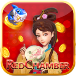 Red Chamber Slot Real casino experience  3.3.7 (mod)