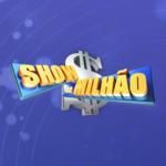 Show do Milhão Oficial  2.5.4 (mod)