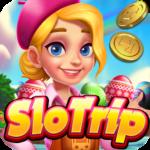 SloTrip Casino – Vegas Slots  7.0.0 (mod)