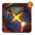 Solar Smash 2  1.5.8 (mod)