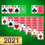 Solitaire Classic Solitaire Card Game  1.0.39 (mod)