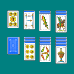 Spanish Solitaire (mod) 1.51