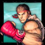 Street Fighter IV Champion Edition  1.03.03 (mod)