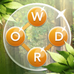 Words from word: Crosswords. Find words. Puzzle  3.0.62 (mod)