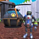 World of Bugs  1.4 (mod)