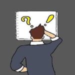넌센스 그림 퀴즈  8.100.12 (mod)