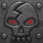 Action RPG Offline – Dungeon Mania  35 (mod)
