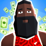 Basketball Legends Tycoon – Idle Sports Manager  0.1.49 (mod)