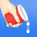 Bounce and collect  2.0.0 (mod)
