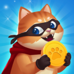 Coin Pet  2.0.5 (mod)