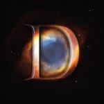 DISCOVERY: Space Empire [OBERON] (mod)
