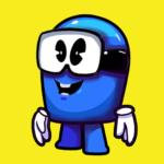 Silly World Jail Break + HideNSeek + VoiceChat  1.11.0 (mod)