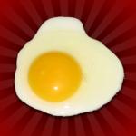 Egg Race Free (mod) 1.1.1