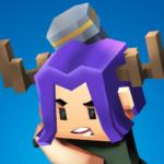 Hunt Royale (mod) 1.0.7