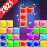 Jewel Puzzle – Block Puzzle, Free Puzzle Game (mod)