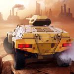 Metal Force Tank Games Online  3.48.6 (mod)