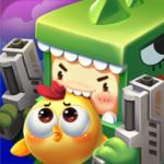 Mini World Royale (mod) 1.0.4