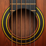 Real Guitar Free – Chords, Tabs & Simulator Games (mod) 3.33