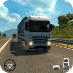 Real Heavy Truck Driver (mod) 1.2