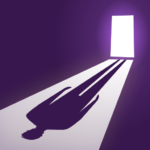 Shadow of Naught – An Interactive Story Adventure (mod) Varies with device