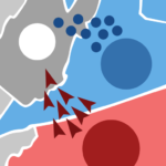 State.io Conquer the World in the Strategy Game  0.5.9 (mod)