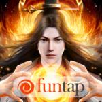 Tuyệt Thế Chiến Hồn Tuyet The Chien Hon  1.0.27.7 (mod)