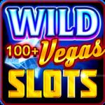 Wild Triple 777 Slots  3.7.15 (mod)