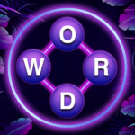 Word Search : Word games, Word connect, Crossword (mod) 1.1.0