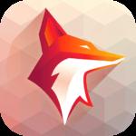 ZingPlay HD – Cổng game – Game Bài – Game Cờ  1.0.9 (mod)