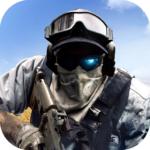 Zombie City Dead Zombie Survival Shooting Games  2.4.7 (mod)