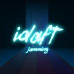 iDaft Jamming (Daft Punk soundboard) (mod)