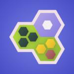 Abstrrkt Explorers – Turn Based Strategy  b0.9.34 (mod)