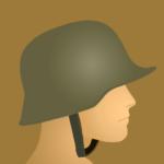 Armchair Commander  2.13.1 (mod)
