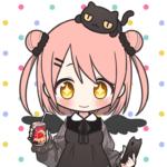 Black Lollipop 2.5.0 (mod)