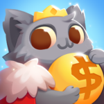 Bouncy Kings : Pop! coins (mod)