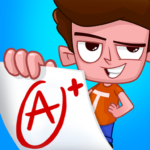 Cheating Tom 3 – Genius School  1.0.23 (mod)