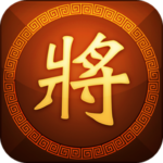 Chinese Chess – Chess Online  2.11 (mod)