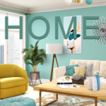 Color Home Design Makeover – paint your love story  1.16 (mod)
