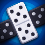 Domino online classic Dominoes game! Play Dominos! (mod)