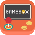 Gamebox – All in one games (mod)