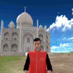 Gangster India  28 (mod)