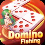Lucky Domino-Gaple Remi Poker Fishing Game Online (mod)