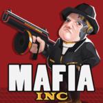Mafia Inc. Idle Tycoon Game  0.28 (mod)