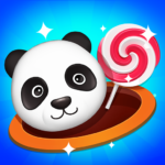Match 3D Master Pair Matching Puzzle Game  1.4.3 (mod)
