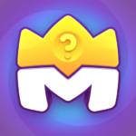 Memoria Quiz Adventure  0.7.8.4(G) (mod)