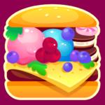 Mini Market – Food Сooking Game (mod)