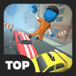 Mini Theft Auto (mod)