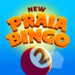 New Praia Bingo  32.04.00 (mod)