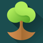Plant The World Multiplayer GPS Location Game  2.05 (mod)