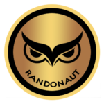 Randonauting Adventure – Randonaut Location Around (mod)
